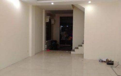 Cho thuê nhà ở Cổ Linh, Long Biên