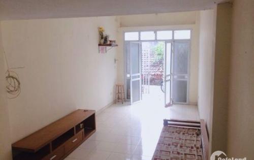 Cho thuê nhà để ở tại Cổ Linh, Long Bên