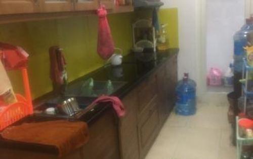 Cho thuê căn hộ Eco Phúc Lợi, cực đẹp 68m2 giá 5tr.