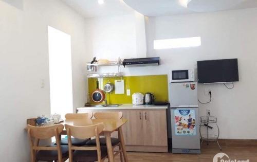 Cho thuê nhiều căn hộ đẹp khu phố Tây An Thượng,biển Mỹ Khê Đà Nẵng giá chỉ từ 8 tr/tháng.0983.750.220