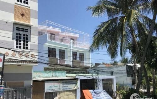 Cho thuê nhà nguyên căn, gần TT Nha Trang, làng du lịch. Giá tôt.