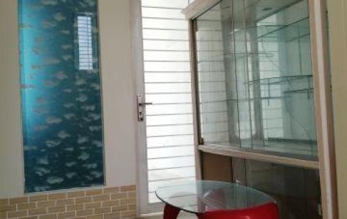 Cho thuê nhà nguyên căn đường Núi Một Nha Trang, nhà 4 tầng giá thuê chỉ 20tr/tháng