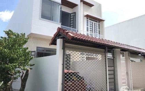 Cho thuê nhà mới Vị trí: hẻm Liên Tổ 3-4, An Khánh, Ninh Kiều