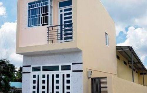 Do đáp ứng nhu cầu thuê của ace mini house có 2 khu chú ý địa chỉ nhé - Nhà Xinh VTT