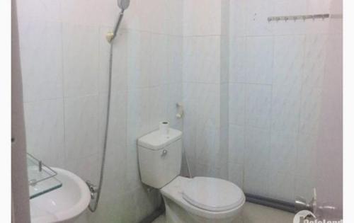 Cho thuê phòng trọ mới, đẹp tại đường Cao Thắng, Phường 11, Quận 10, giá tốt.