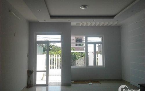 Cho thuê nhà mặt tiền nguyên căn hoặc bán Trường Chinh