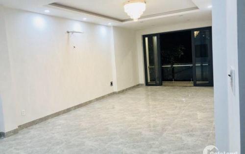 Cho thuê nhà 1 trệt 3 lầu đường Lê Văn Thịnh quận 2 với giá tốt đẻ làm văn phòng kinh doanh