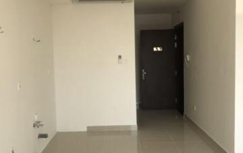 Cho thuê gấp, căn hộ officetel The Sun Avenue giá 9tr/tháng