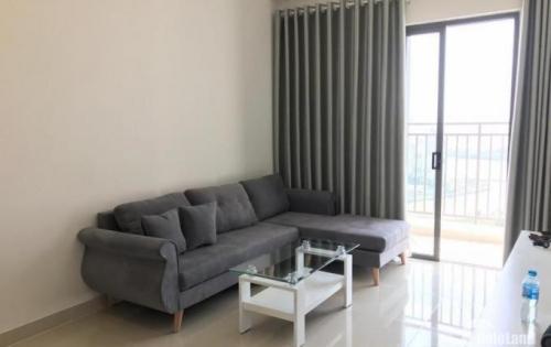 Hot!!! Cho thuê nhanh căn hộ cao cấp The Sun Avenue 2PN nhà đẹp giá cực tốt chỉ 16 triệu/ tháng LH: 0902222167