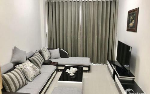 [LinhTMT]Cho Thuê căn hộ 2 PN - The Sun Avenue