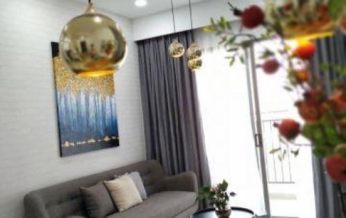 Nhà mới deco cho thuê gấp CH The Sun Avenue NTCC, nhanh tay sở hữu ngay căn hộ 2PN chỉ 16 triệu/ tháng LH: 0902222167