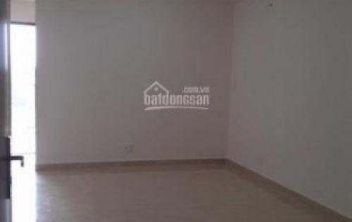 Cho thuê căn hộ CHUẨN DOANH NH N ngay trung tâm Quận 2 chỉ với 10tr/tháng. LH 0912.598058
