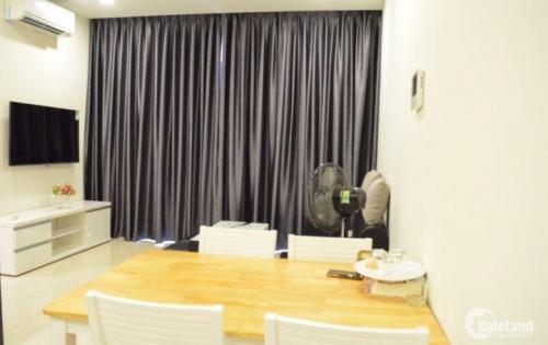 Cho thuê căn hộ Millennium quận 4 21tr/tháng