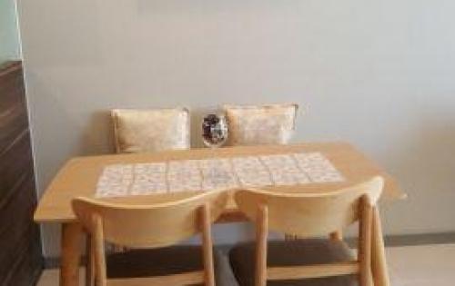 Cho Thuê Căn Hộ Chung Cư Gold View 2 Phòng Ngủ 2 WC Đầy Đủ Nội Thất LH 0776252800
