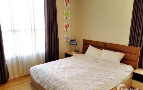 Mình cho thuê căn hộ ICON 56 giá 26tr/tháng ,gồm 3PN,2WC .LH Trân 0909802822 - 0902743272