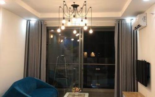 Cho thuê căn 1PN, Gold View, full nội thất đẹp, giá chỉ 15tr/th. LH: 0931448466