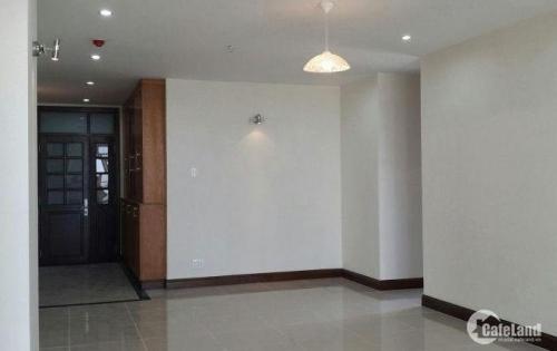 Cho thuê chung cư H3 2PN nội thất cơ bản giá 10tr/tháng.Lh Trân 0909802822 hoặc 0902743272