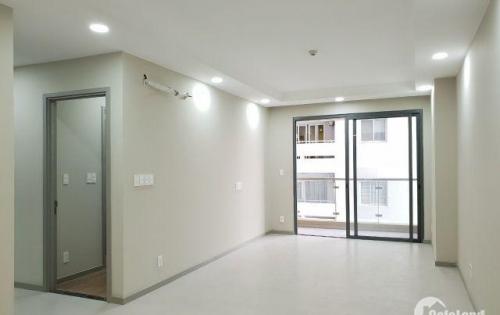 Cho thuê Office tel, The Gold View, Q4, diện tích 80m2, giá 18 triệu. LH: 0931448466