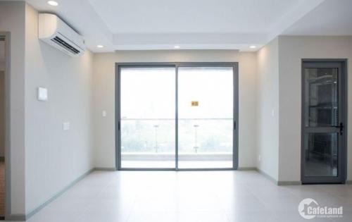 Office-tel The Gold View, Q4, diện tích đến 90m2 chỉ cho thuê giá 20tr. LH: 0931448466