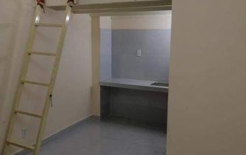 Phòng Trọ Cho thuê Mới Xây từ 25 m2 Lâm Văn Bền Quận 7
