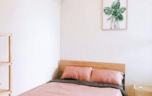 Duy nhất căn hộ Sunrise City View 2PN giá rẻ 18,7tr/tháng bao phí quản lý .Lh Trân 0909802822 hoặc 0902743272