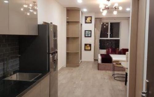Cho thuê Officetel Sunrise City View full nội thất giá 12tr/tháng .Lh Trân 0909802822
