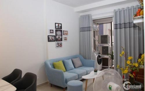 Cho thuê căn hộ Novaland Phổ Quang, 75m2 chỉ 19 triệu/tháng! Liên hệ: 0373836230.
