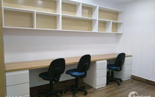 Cho thuê Officetel Kingston, Quận Phú Nhuận, diện tích 42.5m2, giá 15 triệu/tháng