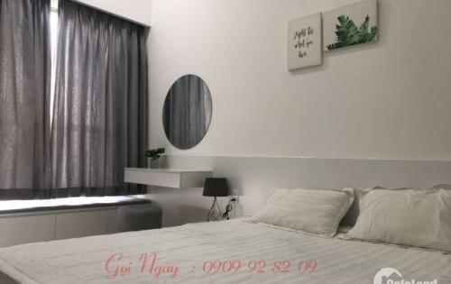 Cần cho thuê office tel garden garden Phú Nhuận 36m2, 14tr ( bao phí ), 9O99282O9
