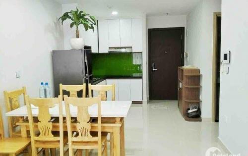 Cho thuê căn hộ Botanica Premier - Hồng Hà, ngay sân bay, nội thất như hình