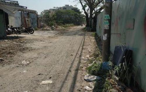 Cho thuê 800m2 kho mới 100% đường cont Lê Trọng Tấn, Quận Tân Phú.