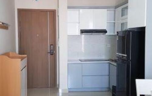 Cần cho thuê CH Richstar, Tân Phú, Full nội thất, 65m2 giá 12tr/tháng - Y như hình