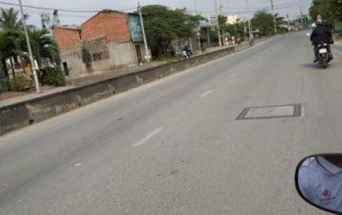 Cho thuê 900m2 kho hàng đường Trần Hưng Đạo, P.Tân Sơn Nhì, Q.Tân Phú LH: 0902428186
