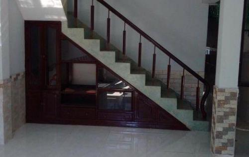 Cho thuê nhà 2 tầng mặt tiền đường Nguyễn Khắc Cần, Nại Hiên Đông, Sơn Trà, Đà Nẵng