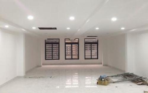Chính chủ thuê văn phòng 160m2 mặt phố Thanh Xuân thông sàn.làm vp cty,showroom,vp du học
