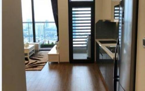 완벽한 imperia에서 임대 아파트, 그것을 충분히 즐기고, 침실 3개 118m2                                        가격 :27.000.000동 / month