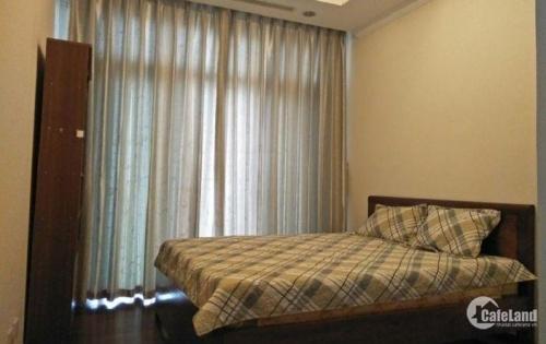 Cho thuê căn hộ imperia, 3PN 100m2 giá 13tr/tháng LH 0359724515