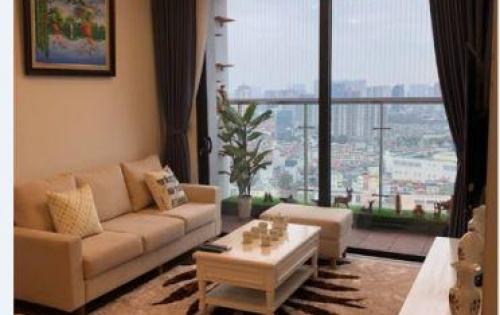 Cho thuê căn hộ imperia giá rẻ, full đủ đồ 3PN 100m2 giá 14tr/th LH 0359724515