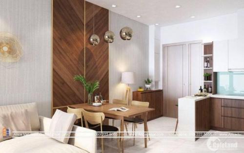 Cho thuê căn hộ Mỹ Đình Pearl - 1 - 2 - 3 Phòng ngủ - Nhiều lựa chọn -  0949968822
