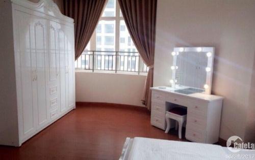 Cho thuê căn góc đẹp nhất tòa MD Complex Mỹ Đình 1. Căn hộ 146 đủ đồ giá 16 tr/th. LH 0866416107