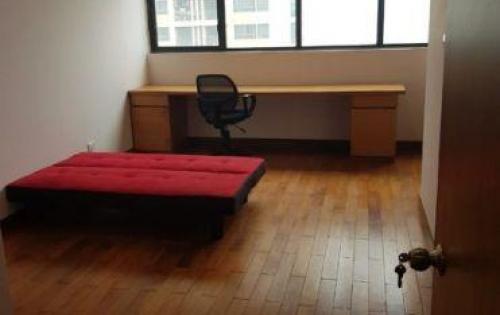 Cho thuê căn hộ Dolphin Plaza Mỹ đình, 2PN 136m2 giá 13tr/tháng LH 0359724515