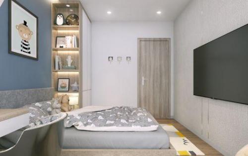Chính chủ cho thuê căn 3 ngủ full đồ, dt 95m2 ở FLC Complex 36 Phạm Hùng, giá 15 tr/tháng.