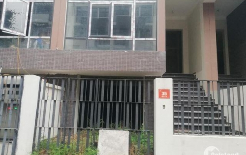 Cho thuê MP Lê Đức Thọ 226m2x1 tầng MT 11m Vị trí siêu  đẹp