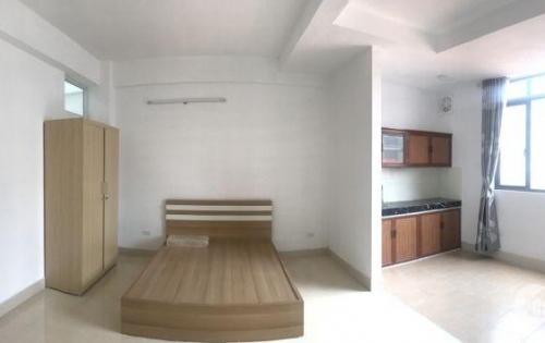 Cho thuê chung cư mini giá cực tốt, 94 mễ trì thượng, gần chợ, gần Big c garden