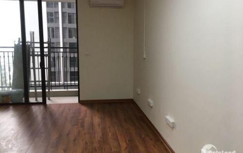 Cho thuê căn 2N cơ bản, dt 58m2, giá 11 tr/tháng ở Green Bay.