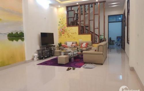 Cho thuê nhà 6 phòng ngủ khép kín tại Vĩnh yên, giá 25 triệu. LH: 098.991.6263