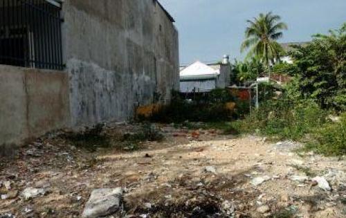 Đất mỹ phước sổ hồng, thổ cư, khu dân cư, đường tô