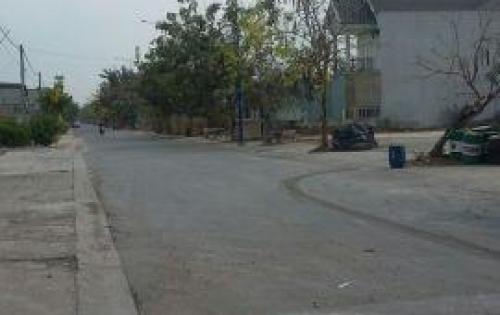 Đất Tân Định, gần KDL Đại Nam cần thanh lý