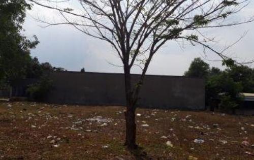 Bán đất để mua nhà trên Sài Gòn