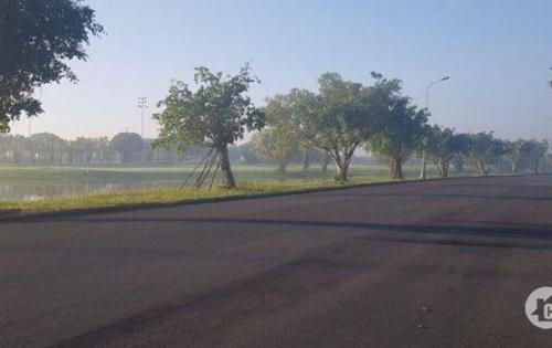 An cư lâu dài, đầu tư bền vững tại dự án Biên Hòa New City nằm ngay trong quần thể sân Golf Long Thành